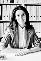 Alexandra Ganea