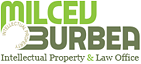 MILCEV BURBEA Intellectual Property & Law Office